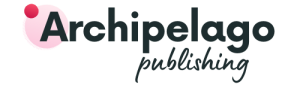 logo Archipelago Publishing