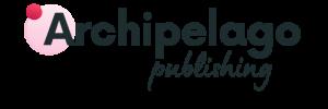 logo Archipelago Publishing
